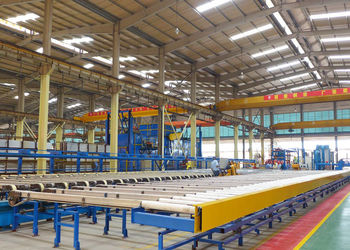 Foshan Summey Metal Products Ltd